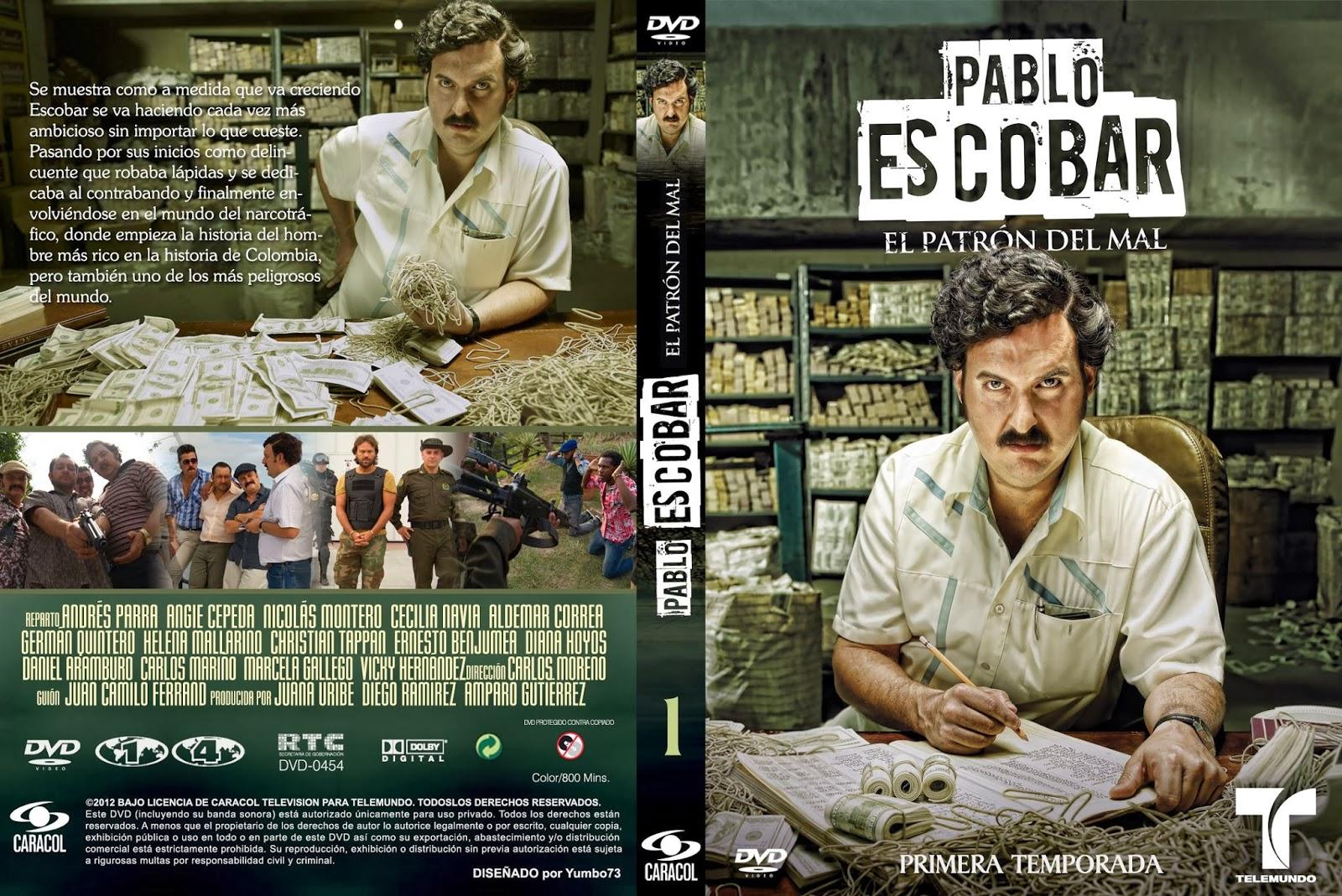Best Of Pablo Escobar Zitate 7000 Zitate Sprüche Die